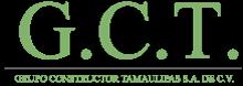 Grupo Constructor Tamaulipas
